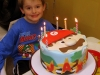 jaxon-birthday-cake