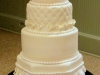 messer-wedding-cake-copy
